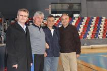 2. Futsal Turnuvası